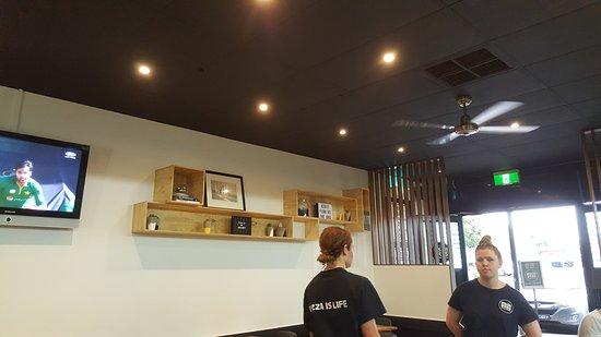 Torquay, Australia: TA_IMG_20170119_192005_large.jpg