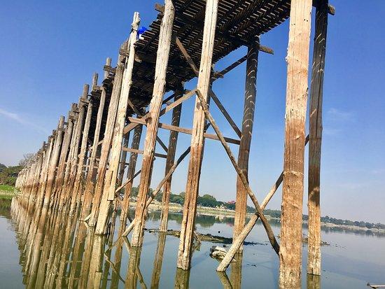 Amarapura, Myanmar: photo1.jpg