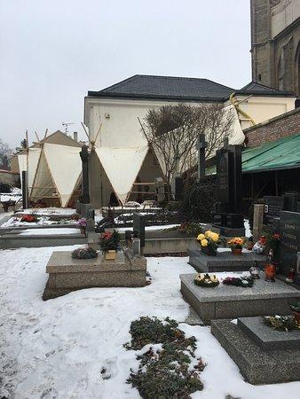 Sedlec, Τσεχική Δημοκρατία: photo9.jpg