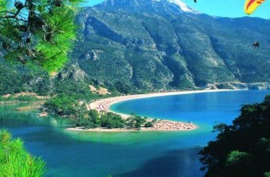 Cunda Island, Türkiye: getlstd_property_photo