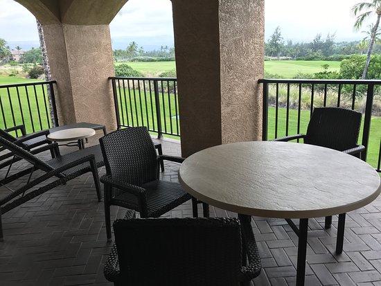 Waikoloa, HI: photo0.jpg