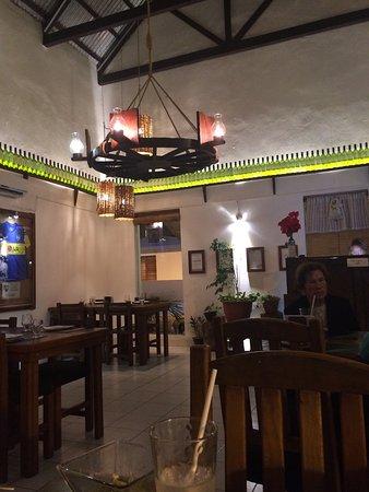 Del Sur Argentina Empanadas Amp Grill Cozumel Restaurant