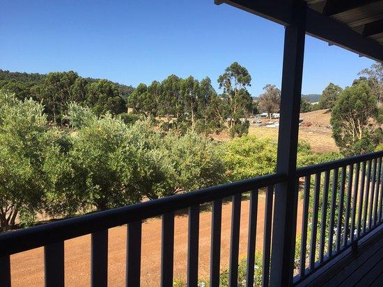 Nannup, Australia: photo1.jpg