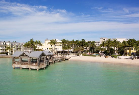 Photo of The Reach, A Waldorf Astoria Resort Key West