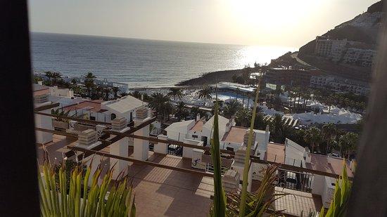 Playa de Cura, Spain: Cura Sol
