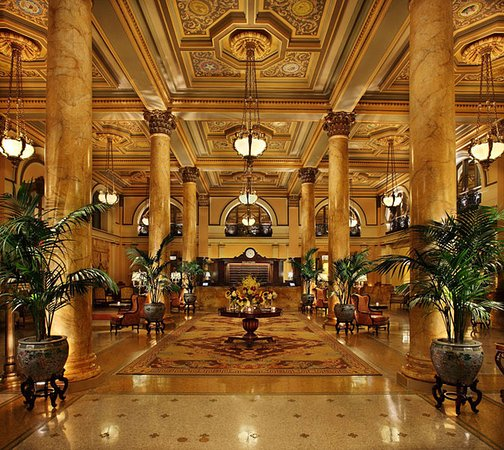 The    Best Romantic Hotels in Washington DC of       with Prices    TripAdvisor TripAdvisor