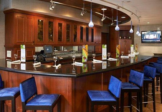 Shelton, CT: The Bistro Bar