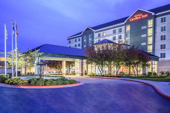 hilton garden inn independence mo updated 2017 hotel reviews tripadvisor