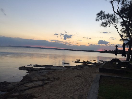 Gorokan, Austrália: photo0.jpg