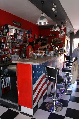 Restaurant Tripadvisor Puget Sur Argens
