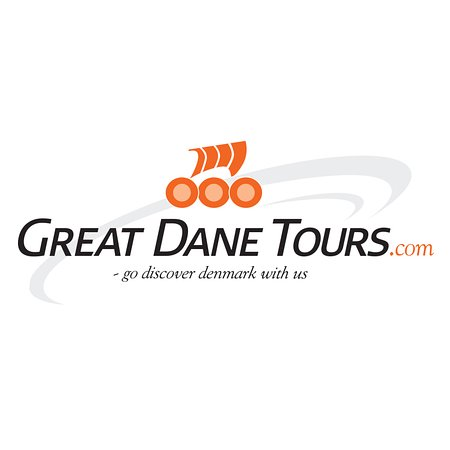 Great Dane Tours - Copenhagen Tours
