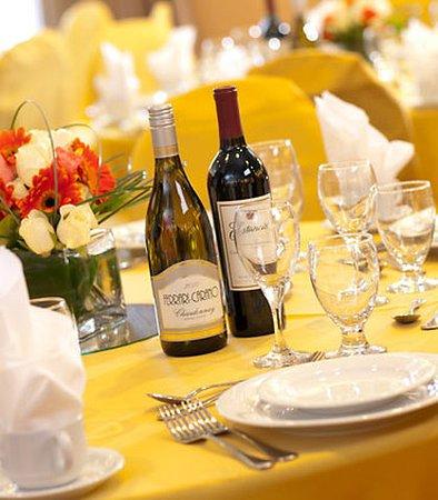 Newark, Kaliforniya: Ballroom Social Event - Details