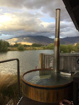 Omarama, New Zealand: photo0.jpg