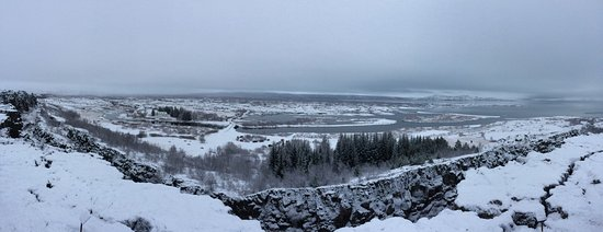 Thingvellir, Iceland: photo0.jpg