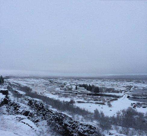 Thingvellir, Iceland: photo2.jpg