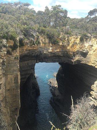 Eaglehawk Neck, Australia: photo2.jpg