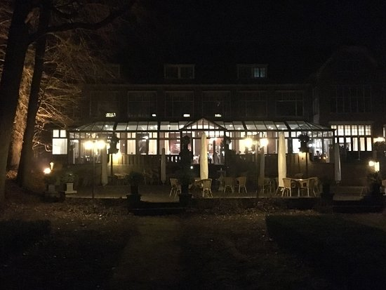 Almen, The Netherlands: photo2.jpg