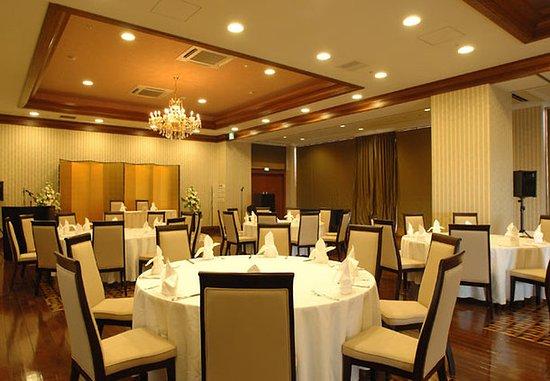 Photo of Okinawa Marriott Resort & Spa Nago
