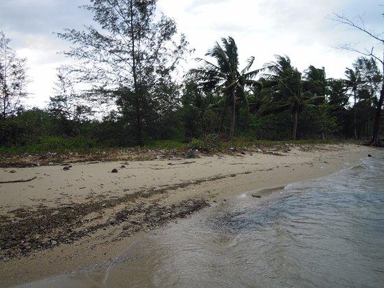 富國島照片
