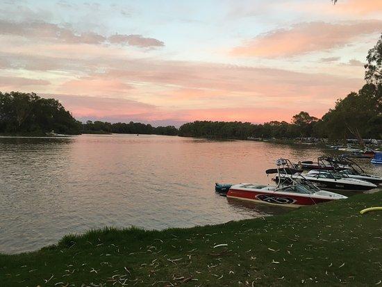 Renmark, Australie : photo1.jpg
