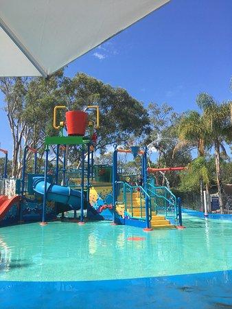 Renmark, Australie : photo3.jpg