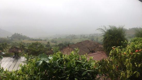 Bilde fra San Carlos City