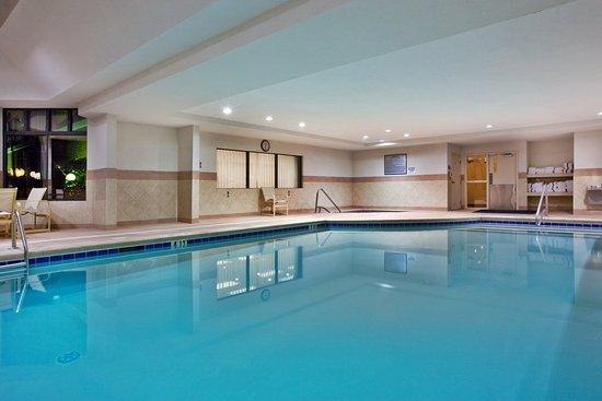 McDonough, Τζόρτζια: Swimming Pool