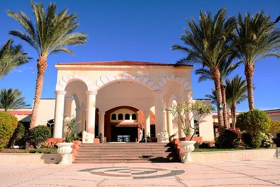 Photo of Regency Plaza Aqua Park & Spa Resort Sharm El-Sheikh