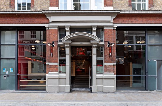 Covent Garden Fire And Stone Fire stone covent garden picture of fire and stone covent fire and stone covent garden fire stone covent garden workwithnaturefo