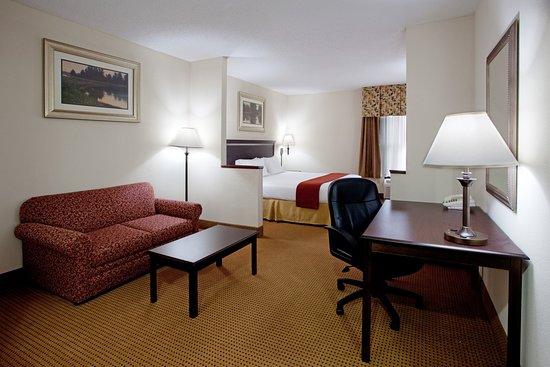 Lexington, SC: Suite