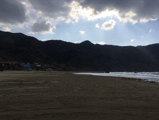 Koura Beach