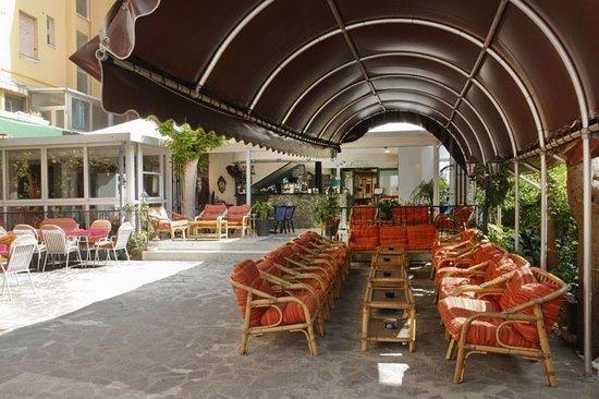 Hotel Jolie Bellaria Igea Marina