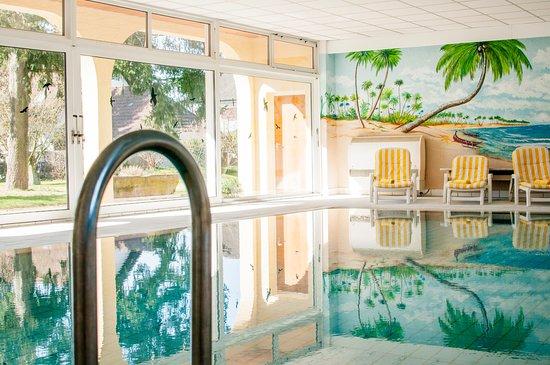 Imagen de Hotel Hirsch