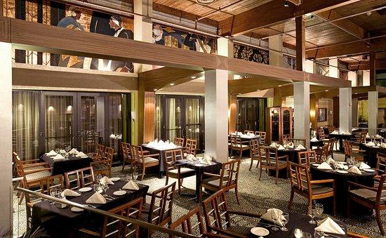Hauppauge, NY: Restaurant 2