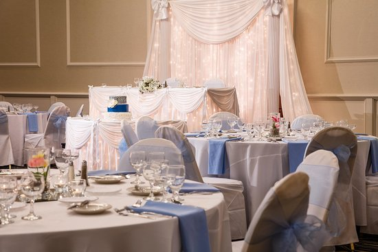 Leominster, MA: Wedding