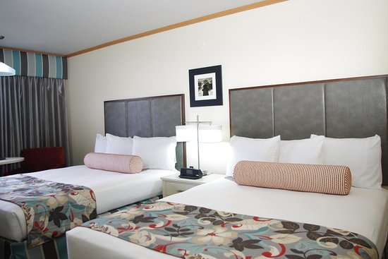 River House Inn: Guest room