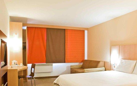 Clondalkin, Irlanda: Guest Room