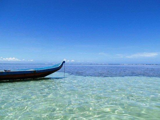 Resultado de imagem para pousada bella ilha boipeba