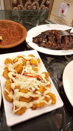 Ayam Bakar Primarasa Dr. Soetomo