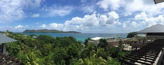 Anse Takamaka, Seychellerne: photo0.jpg