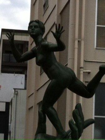 Takarazuka, اليابان: 宝塚歌劇
