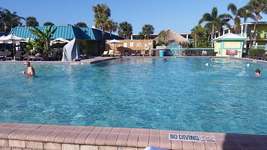 International Palms Resort Conference Center Cocoa Beach 82 1 7 3 Updated 2018 Prices Hotel Reviews Fl Tripadvisor