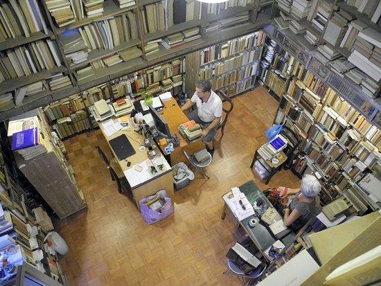 Nuovi Quaderni di Capestrano