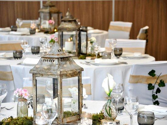 Palaiseau, Frankrike: Wedding