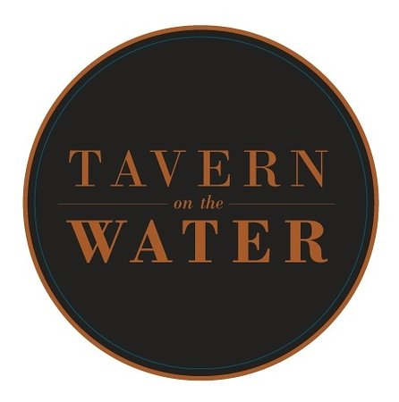 Smithfield, RI: Tavern on the Water