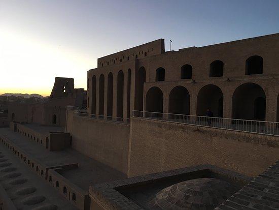 Herat, Afghanistan: photo4.jpg