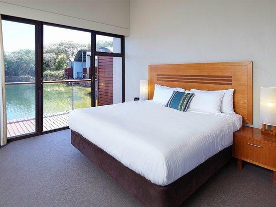 Pullman Bunker Bay Resort Margaret River Region: Guest Room