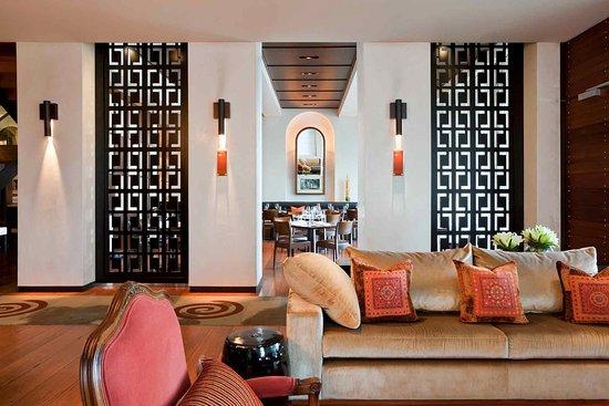 โรงแรม ลินดรัม เมลเบิร์น - เอ็มแกลเลอรี่ คอลเล็คชั่น: Exterior
