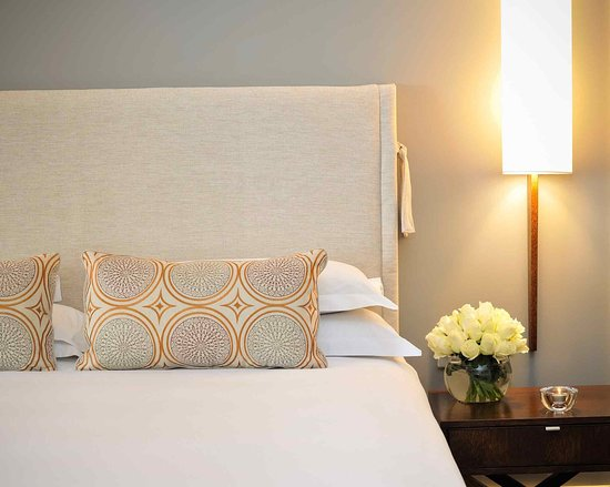 Hotel Lindrum Melbourne - MGallery Collection: Guest Room