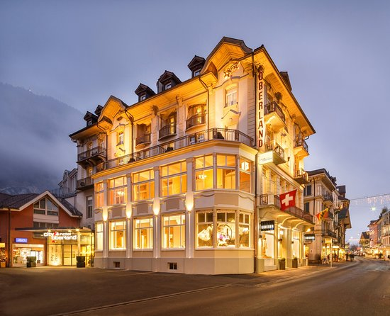City Swiss Q Hotel Oberland Interlaken Resort Reviews Photos Rate Comparison Tripadvisor